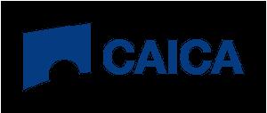 CAICAロゴ