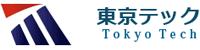 株式会社東京テックロゴ